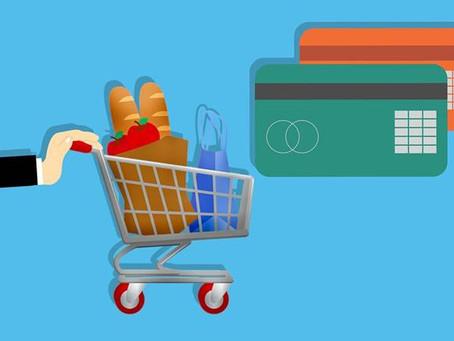 Online Alışveriş Yapmanın En Güvenli Yolu: Sanal Kart!