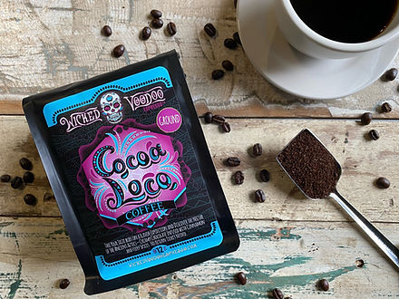 Ground Cocoa Loco with beans.jpeg