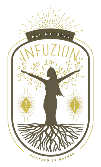 Infuzion-Logo-PNG_edited.png