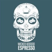 Swag Wicked Voodoo Espresso Custom T-shirts