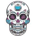 wine skull ideas[225107].jpg