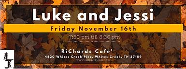 Richard's Cafe nov 18.png
