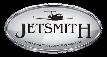 Jetsmith Logo 0520 FINAL W.png