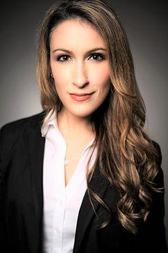 Orlando Attorney