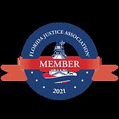 FJA Membership 2021 Logo.png