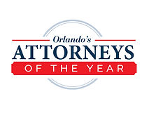 ORL Attorney's Atty of the Yr logo.jpg