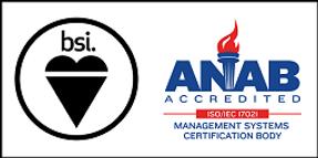 ANAB_BSI-Assurance-Mark_mini.png