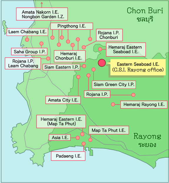 Map_Rayong_EN.png