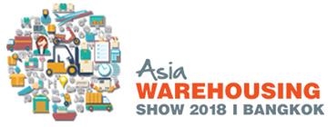 warehouse2018_eventlogo.png