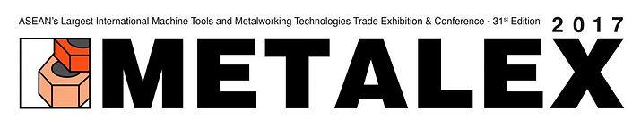 logo_mtx-1024x206.jpeg