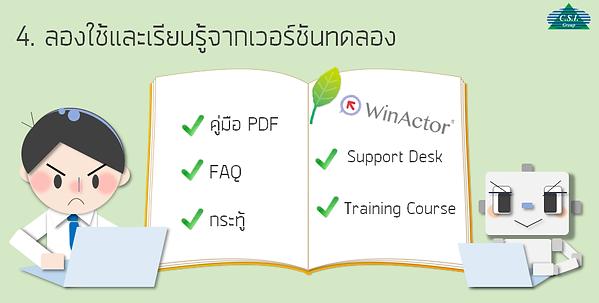 WA-UseFlow_TH_04-2.png