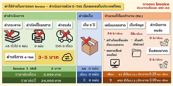 e-tax_sample02.png