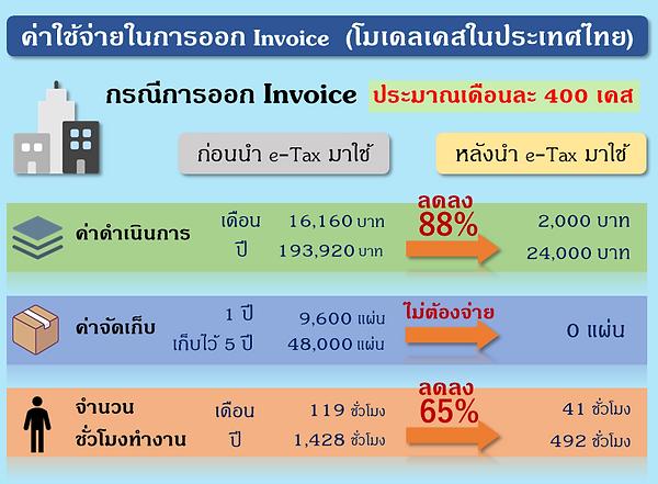 e-tax_sample03.png