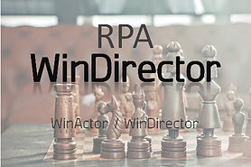 rpa_faq_08_windirector_mini.jpeg