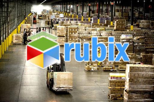 rubix-image-1.jpeg