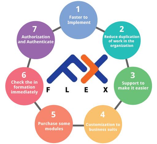 flex_image-1.png