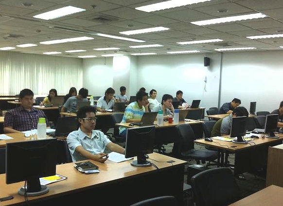 AS400_Training.jpg