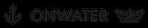 onwater_Logo_Anker_Boot.webp