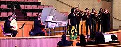 Baroque BreakOut Concert Pic.jpg