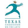 texas commission on the arts logo.png