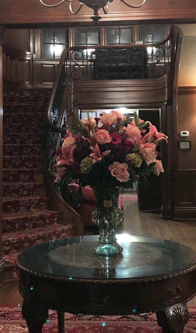 aldredge house flowers.jpg