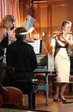 Bach & Flute team.jpg