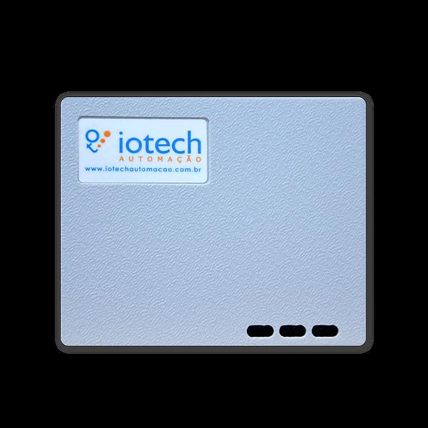 fotos-iotech-s1-04.png