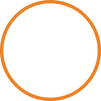 oval (2).png