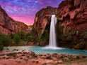 Havasu Falls Grand Canyon (3).jpg