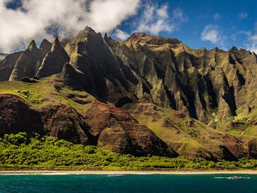 Hawaii (3).jpg