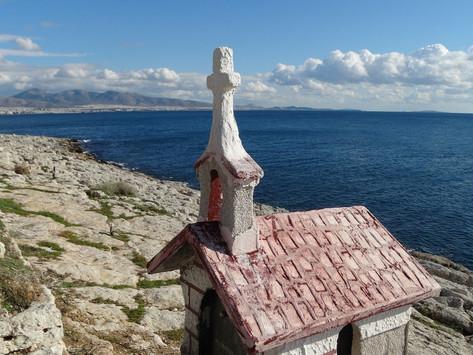 Mykonos Greece church.jpg
