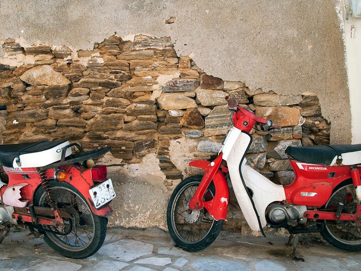 itinerary_lg_Greece-Syros-Motorbike-Stre