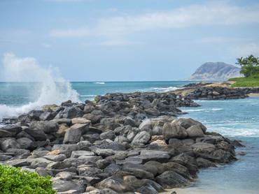 Hawaii (2).jpg