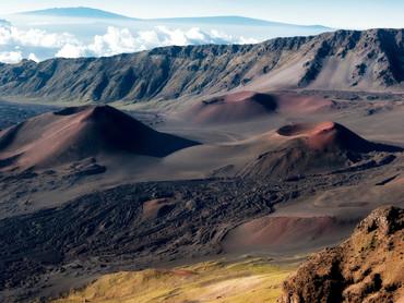 Hawaii (5).jpg
