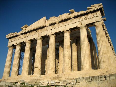 Acropolis Temple Parthenon Athens.jpg