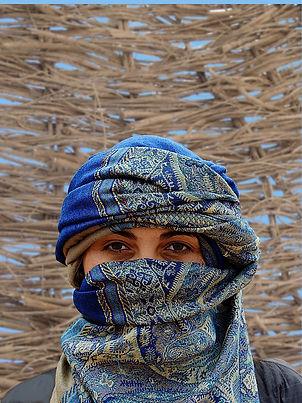 Moroccoan woman.jpg