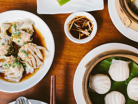 Feast on authentic Dim Sum.jpg