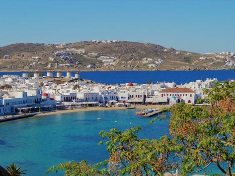 Mykonos Greece Sea.jpg