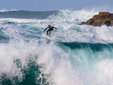 Hawaii (6).jpg