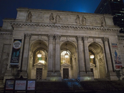 public-library-581229_1280.jpg