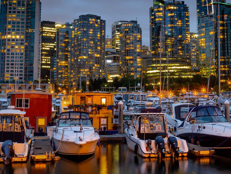 Vancouver skyline from  harbour.jpg
