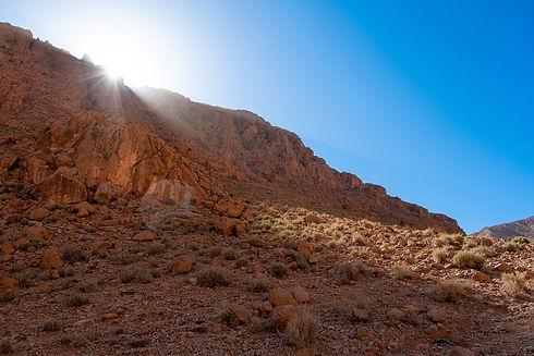Todra Gorge Todra Mountains Morocco.jpg