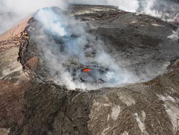 Hawaii Kilauea.jpg
