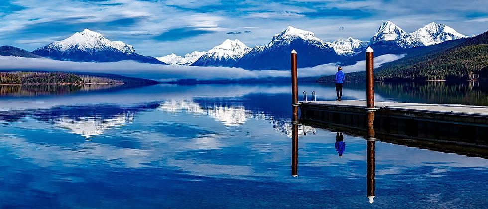 lake-mcdonald-1733308_1920.jpg