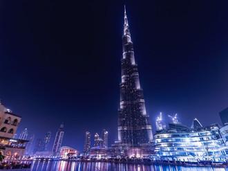 burj-khalifa-2212978_1280.jpg