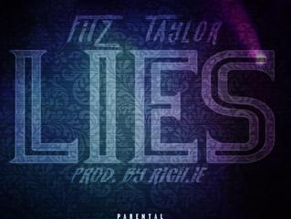 Fitz Taylor - Lies