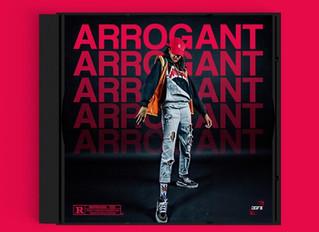 Indika Sam - Arrogant