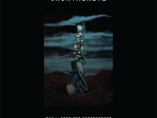 Jxonthekeyz - Wavs From The Underground