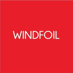 WINDFOIL.jpg