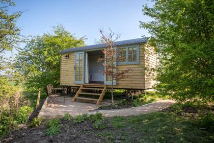 Shepherds Huts April 2017-63-min.jpg